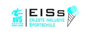 EISs - Erlebte inclusive Sportschule Bayern