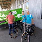 Sportivo Bikes Sindelfingen - Jürgen Lindner