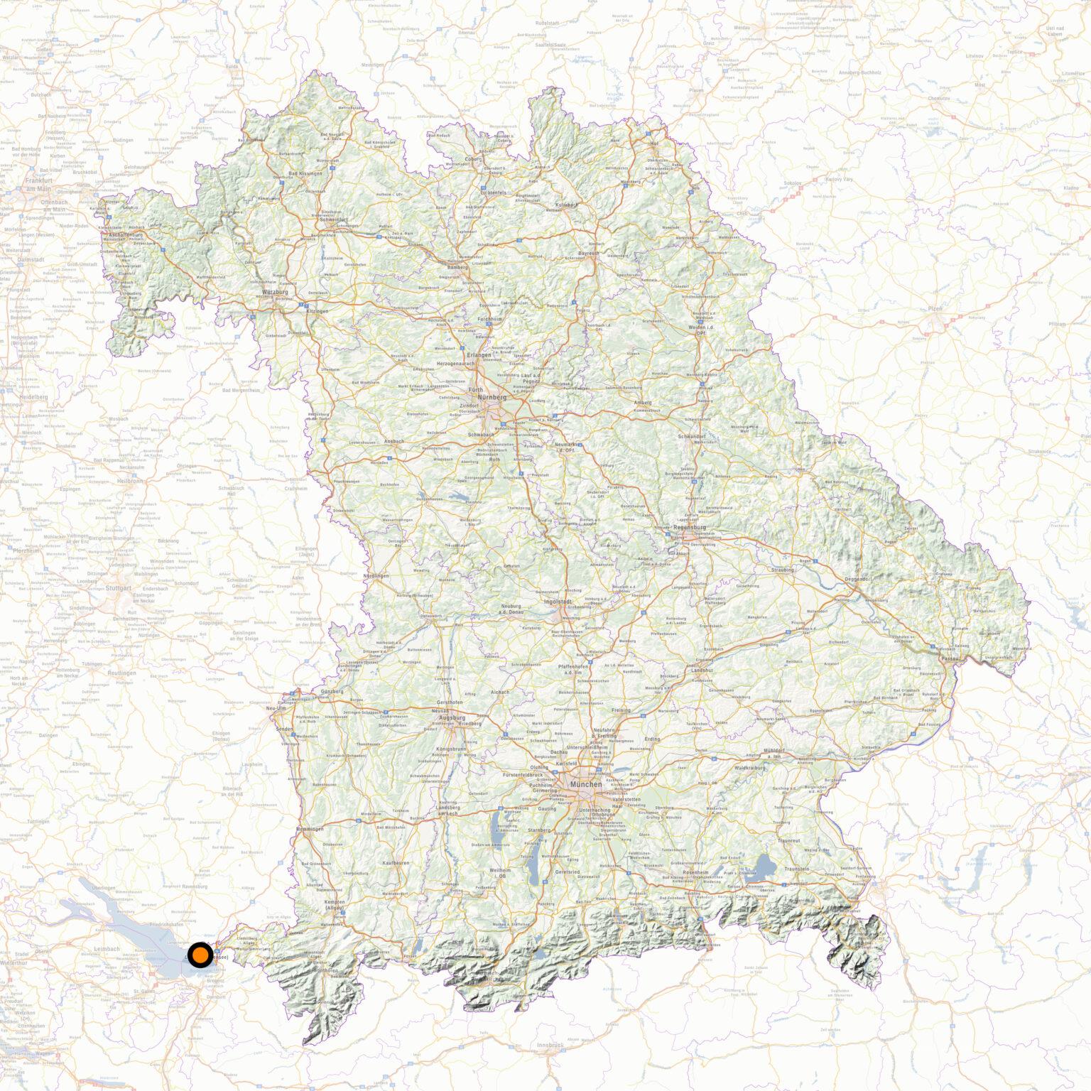 2020-07-25_Lindau_Start