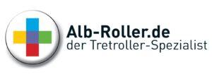 LogoAlb-Roller