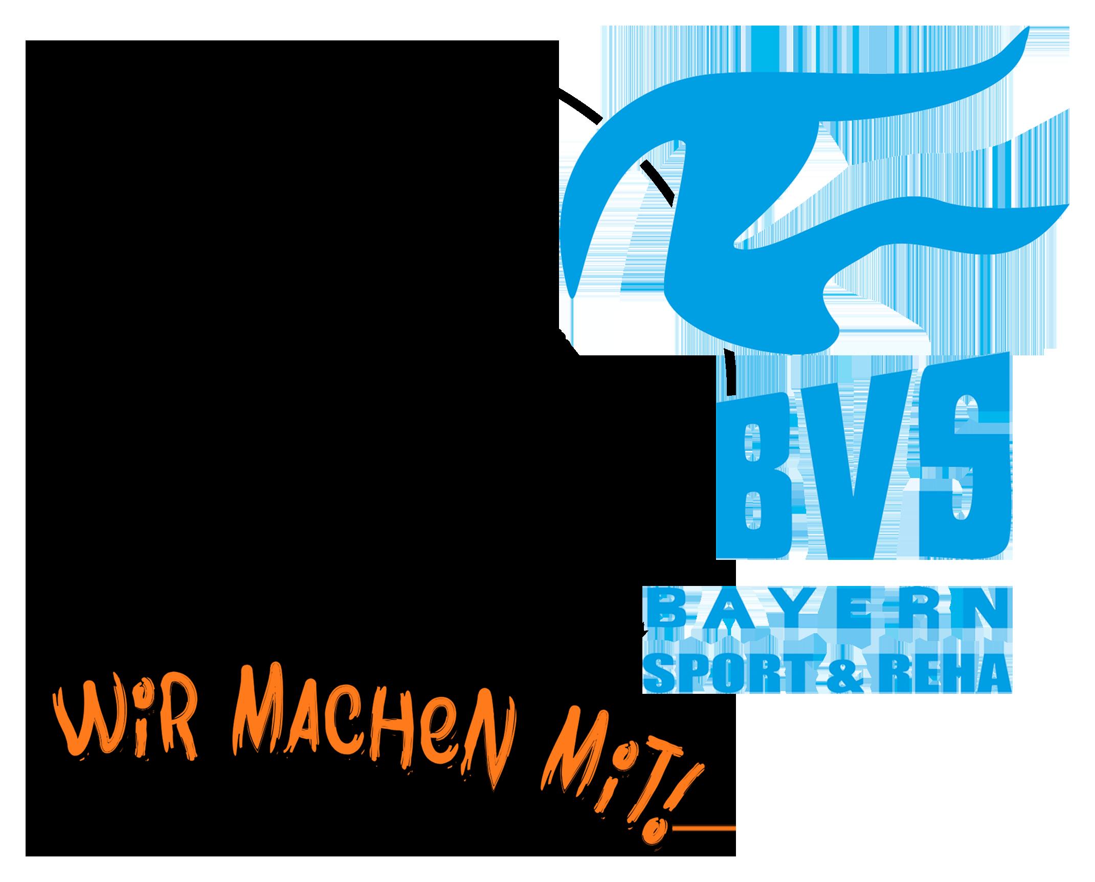 In 50 Tagen um Bayern - BVS Bayern
